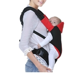 H:oter Cute Baby Carrier, 4 Colors To Choose