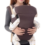 H:oter Vogue Baby Carrier, Infant Baby Carrier