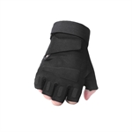 HÖTER Army Military Tactical Combat Full Finger Fitness Training Motorcycle Bike Outdoor Sports Gloves