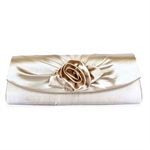 HOTER® Vogue Style Prom & Party Evening Handbag, Clutch Bag, Gift Ideas