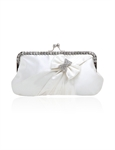HOTER® Elegant Bowknot Prom & Party Evening Handbag, Clutch Bag, Gift Ideas