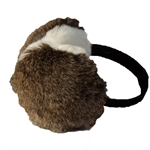 Hoter Super Warm Earmuff, Perfect For Christmas, Gift Idea, Price/Piece