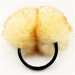 Hoter Super Warm Earmuff, Perfect For Christmas In 7 Differents Colors, Gift Idea, Price/Piece