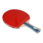 DHS X2002 (FL) New X-Series Professional Table Tennis Racket