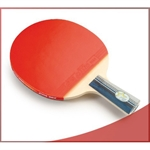 DHS X2006 (Penhold) New X-Series Professional Table Tennis Racket
