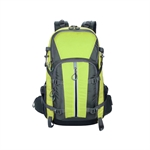 HOTER Lightweight Backpack Hiking Daypack for Men and Women,40L