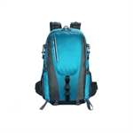 HOTER Ultralight Waterproof Backpack Day Pack,40L