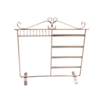 Hoter Jewelry Stand, Jewelry Holder For Earrings/ Necklaces/ Bracelets, Large Size, Price/Piece, Gift Idea