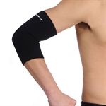 CAMEWIN Arm Protector Sleeve Wrap (Short), Cooler Sleeve, Compression Arm Sleeve, Arm Warmers, Elbow Sleeve