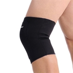 CAMEWIN Knee pad, Low Profile Knee Pad, Multi-Purpose Knee Pad, Multi-Sport Protective Pad