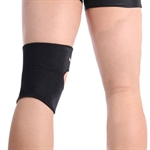CAMEWIN Knee Support, Knee pad, Low Profile Knee Pad, Multi-Purpose Knee Pad, Multi-Sport Protective Pad