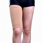CAMEWIN Thigh Support, Adjustable Thigh Support, Elastic Thigh Support SIZE(S,M,L)