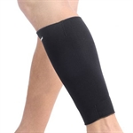 CAMEWINAthletic Calf Support, Calf/Shin Compression Sleeve, Revolution Calf Sleeves