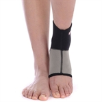 CAMEWIN Professional Ankle Support, Ankle Wrap (SIZE M,L)