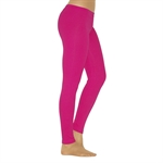 Full Length Cotton Leggings,Multicolors&full size,XS-XXXL,suitable for casual,sports style