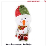 HOTER® Handmade Christmas decorative Toys, Gift Idea