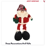 HOTER® 20 inch Handmade Christmas decorative Toys, Gift Idea