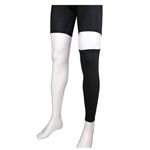 HOTER® Leg Sleeve Compression for Basketball Running Gym Cycling Sports