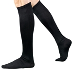 H:oter® Mens Plain Football/Rugby/Hockey Socks