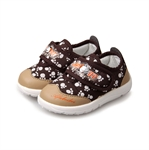 H:oter Stylish Baby Boys Toddler First Walking Shoes, Prewalker Shoes