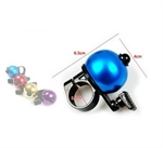 Safety Bicycle Bike Handlebar Bell Ring Alarm